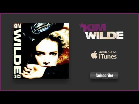 Kim Wilde - Lucky Guy