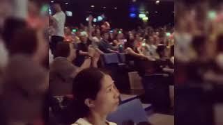 Publication Date: 2019-07-12 | Video Title: 芥菜種國際香港舞蹈團 6歲的彭美珊同學 於2019年6月基督