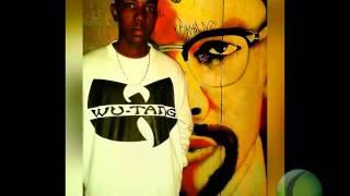 Nitida Kin The Barbero ft Way Men-Prod Dj More-video Dj Brujo-Brujo Musik La Magia Musical