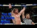 WWE Top 10 Phenomenal  Aj Styles Wins