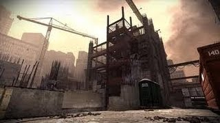 66 SECOND MOAB!! MW3 MP7 Gameplay by Insomulus thumbnail