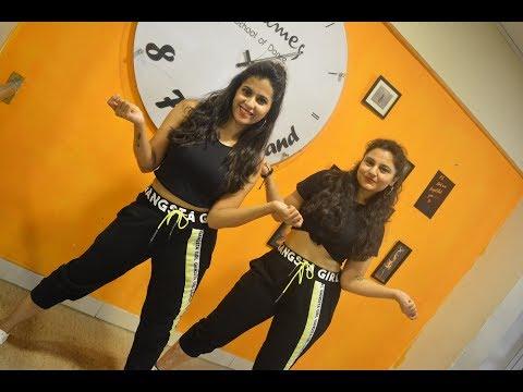 Download Lagu  Prada Duro Duro |The Doorbeen | Alia Bhatt | Shreya Sharma | Flames School of Dance Mp3 Free