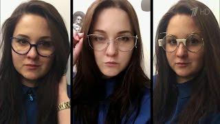 Модный приговор (21 марта 2017) - Дело о том, почему мать в шоке, а дочь в позе (21.03.2017)