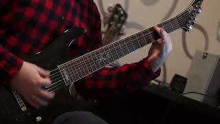 Download Killswitch engage - Strength Of the Mind (instrumental playthrough)