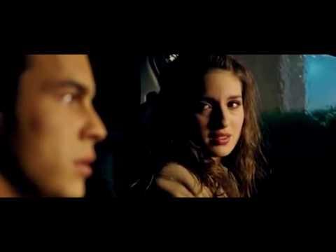 Me llamas (Remix) - Piso 21 ft. Maluma (Video) / 3MSC