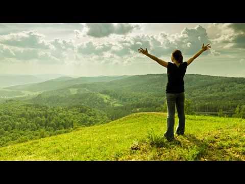 Я начал видеть цель моей короткой жизни. Христианские стихи. Е.Вотчель.