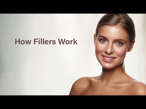 Dermal Fillers Adelaide SA | epiclinic® Cosmetic Medical Clinic