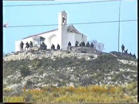 Lympia 1992  -  Women of Cyprus