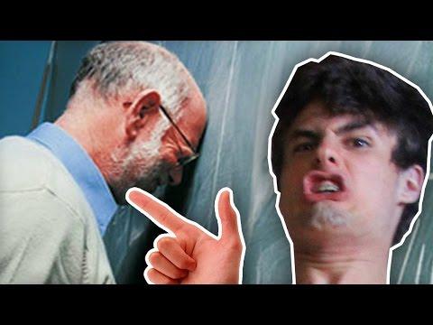 COMO MATAR SEU PROFESSOR!! - DON