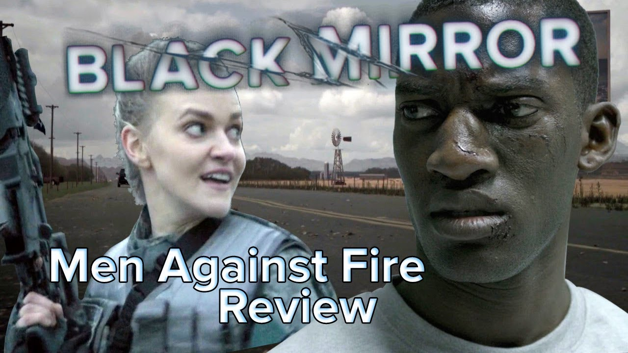 'Black Mirror' Season 5 Nosedives With Critics, Miley Cyrus Episode Ranked One of the Worst