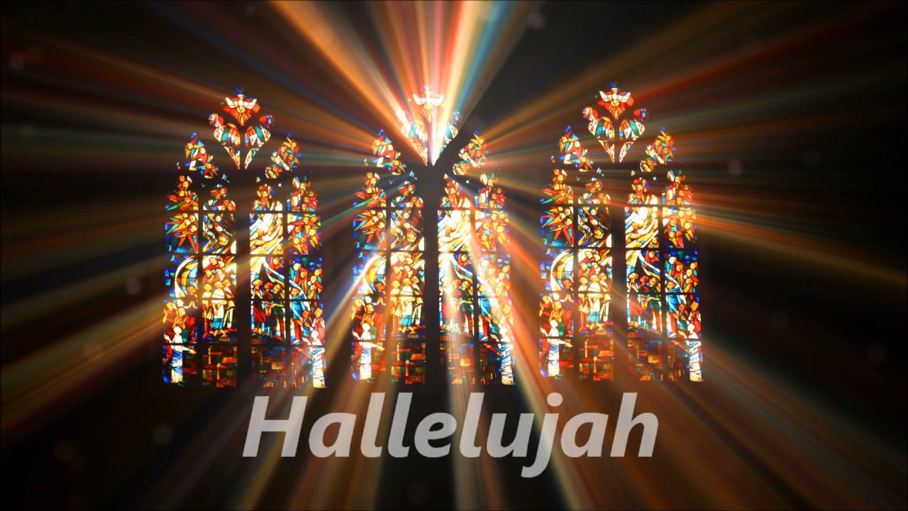 casting-crowns-hallelujah-lyrics-jesus4life