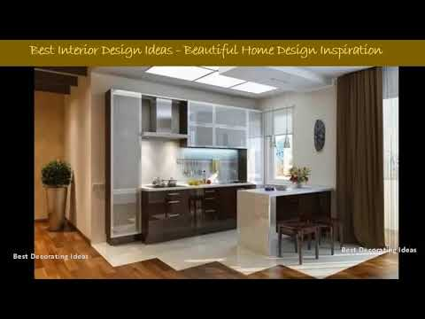 beautiful kitchen cabinets houston area aluminum cabinet design picture ideas for the heart of your
