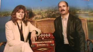 Repeat youtube video LEIRAS DE SOAJO e CARMINDA DOS ARCOS DE VALDEVES (A CRITICA )