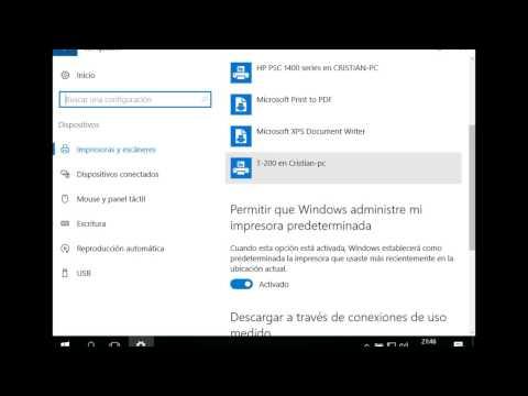 compartiendo-un-encad-con-equipos-con-windows-8-y-windows-10-64-bit