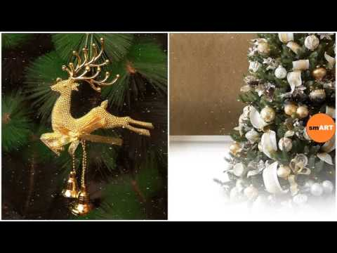 cheap christmas tree decorations cheap christmas tree lights decorations - Cheap Christmas Tree