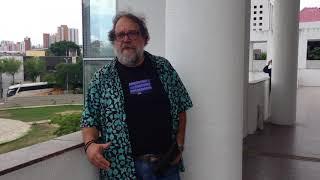 Baixar A Rede por Fernando Bueno