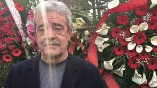 Momir Bulatović za Pink.rs nakon sahrane Mire Marković