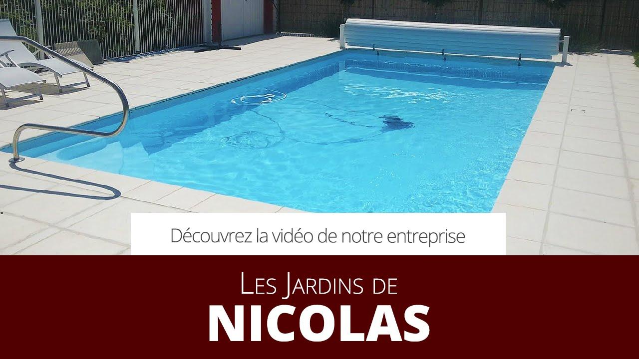 paysagiste fabriquant de piscines poitiers les. Black Bedroom Furniture Sets. Home Design Ideas