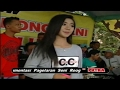 Reog Bendronggeni live Celep Kidul Rt 23 | Asal Kau Bahagia by Zelinda