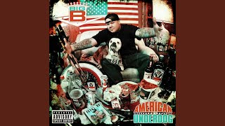 Play Born 2 Ride (Feat. Jared Of Hed Pe)