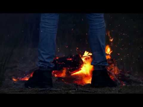 FIRE IN THE HEART (BROTHERS OF COUNTRY) from YouTube · Duration:  2 minutes 37 seconds