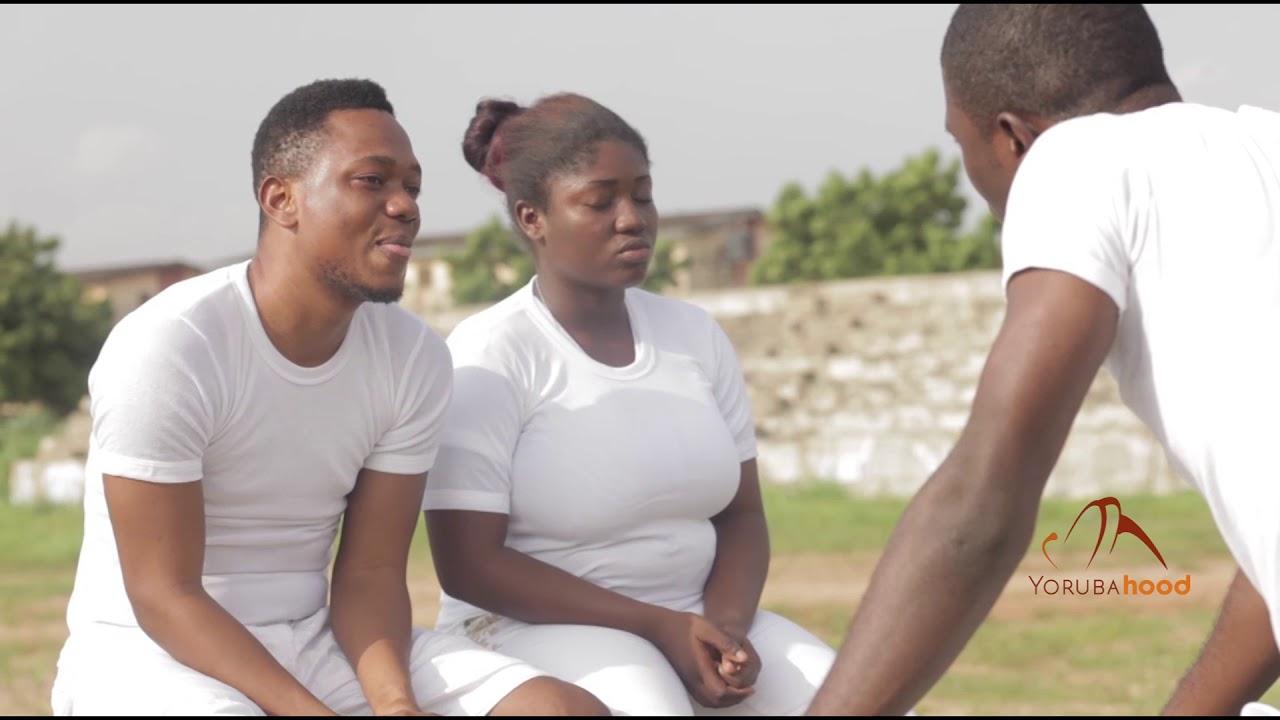 Download Freezing Point - Season 2 - Episode 19 - Latest Nollywood 2017 Movie