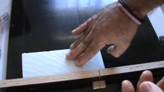Arahal Como hacer una máquina para cortar poliestireno extruido Ramos
