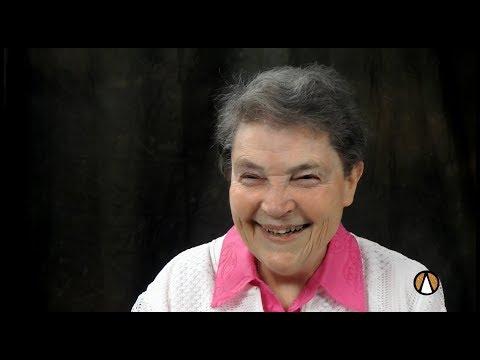 A Sister's Story: Sister Mary Bernard Lynch, OP