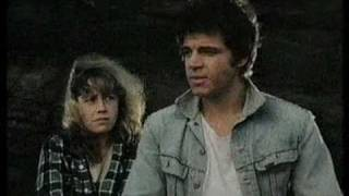 Monkey Grip (1982) Roadshow Home Video Australia Trailer