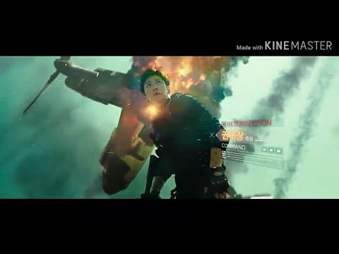Download FABRICATED CITY 2017 | full movie [HD]