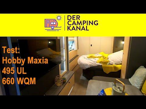 Hobby Maxia 495