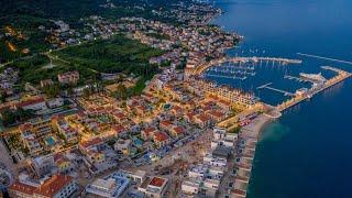 Квартиры и виллы в Порто Нови Черногория Estate Monte Group