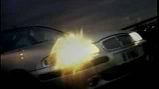 видео Комплект Ровер 400-414-416 1995