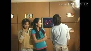 Tuổi Xì Tin - H.A.T - Anh Kiệt (Thế Giới V-Pop) (1)
