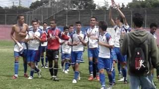Alysson / Paraná Clube Tarumã (Juvenil)