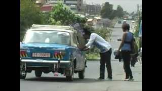 Repeat youtube video Ethiopian drama Sabrais B