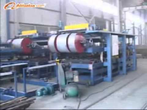 ximing factory video
