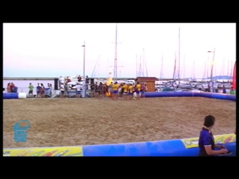 kavala beach rugby tournament 30 7 2017