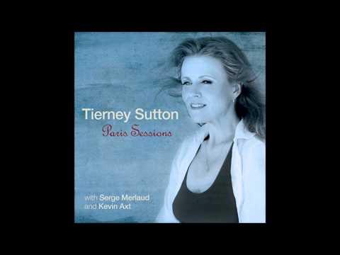 Estate - Tierney Sutton