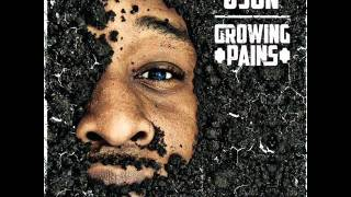 Play Growing Pains Intro