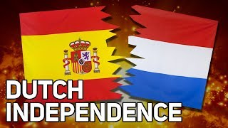 3 Ways Dutch Independence is Different | GSUSE