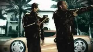 busta rhymes ft diddy ron browz swizz beatz akon lil wayne arab money remix hd