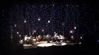 Bob Dylan - Soon After Midnight (Live @ Altice Arena - Portugal)