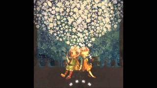 Title:THUNDERCLOUD 【Uranus】 Vocal:珠梨, yuiko Lyric:珠梨 Music...