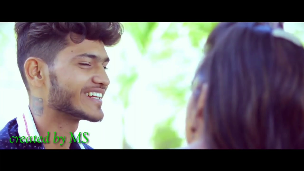 Tamil Love Feeling Song Manasa Yendi Norukkura