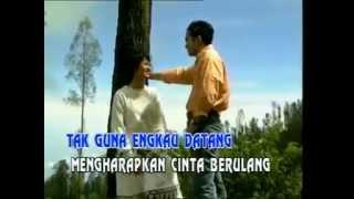 Video M IRENG MASHABI - Cerita Lama download MP3, 3GP, MP4, WEBM, AVI, FLV Juli 2018