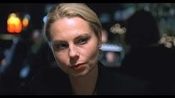 Annika Bengtzon: Deadline (Trailer)