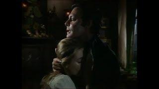 Film Dracula