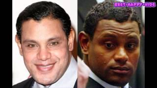 10 Black Celebrities Bleached Their Skin