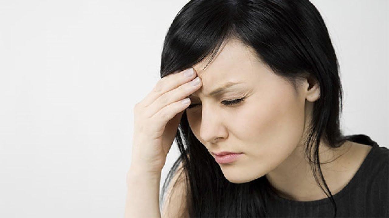 Лечение кашля ультразвуковым ингалятором